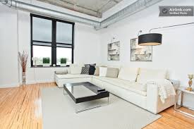 4 bedroom apartments in jersey city jersey city short term rentals apartments and rooms by owner