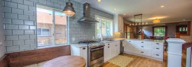 Colorado Kitchen Design by Kitchen Designer Denver Colorado Dahl House Design