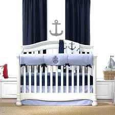 Baby Boy Nursery Bedding Sets Baby Boy Nursery Bedding Baby Bedding Boy Baby Nursery Bedding