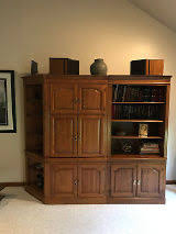 Oak Bookcases For Sale Oak Bookcases For Sale Only 2 Left At 60