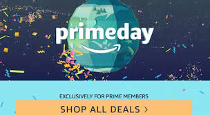 amazon black friday sale times amazon sold 3 times as many echo devices during prime day as it
