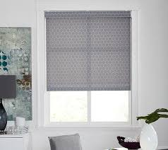 Ace Of Shades Blinds Bella View Legacy Solar Roller Shades Americanblinds Com