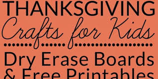 printable thanksgiving gratitude activity papers thanksgiving