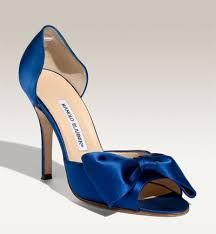 wedding shoes blue how to find the blue wedding shoes cherry