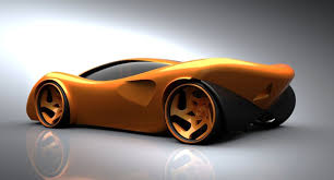 concept lamborghini 2020 lamborghini minotauro concept autocars