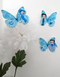 Betty Boop Bathroom Accessories Uk by Betty Boop Blue 3d Hollywood Cartoon Film Stars Betty Boop Bedroom