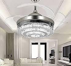 Ceiling Fan Chandelier Light Ceiling Fan Chandelier Stylish New With Regard To Steel Lights