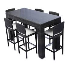 Patio Furniture Sets Home Depot - patio 4 pc patio set patio sectional sale home depot patio tables