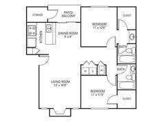 bedroom floor plans remodeling ideas hgtv and basements