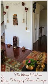 666 best ethnic indian decor images on pinterest indian