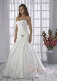 wedding dress near me cheap wedding dresses near me wedding dresses