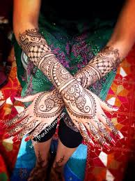 henna decorations 2346 best mehandi designs images on henna mehndi