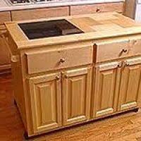 make your own kitchen island your own kitchen island insurserviceonline