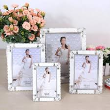 wedding gift shop legoar personalised mr mrs wedding gift frame wedding picture