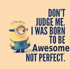 Minion Meme Images - 7 things you can instantly tell about people who post minion memes