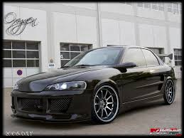 opel frontera modified view of opel vectra photos video features and tuning of