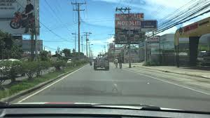 philippines taxi catching a taxi in the philippines philippines taxi cab price