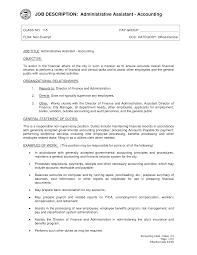 Sample Resume For Handyman Position by 100 Resume Job Duties Subway Job Duties Resume Cv Cover
