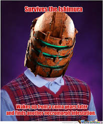 Dead Space Meme - dead space 2 isaac clarke memes best collection of funny dead space