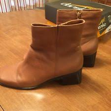 womens boots size 11 1 2 madeline med 1 3 4 to 2 3 4 s boots ebay