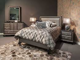 Aico Furniture Bedroom Sets by After Eight Studio Bed Collection By Aico Aico Bedroom Furniture