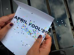 easy april fools u0027 day pranks diy network made remade diy