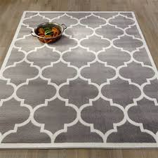 Places To Buy Area Rugs Excellent 116 Best Carpets Rugs Images On Pinterest Area And In