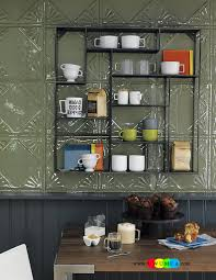 wall shelves design decorations stunning wall shelves designs for living room idea