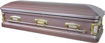 best price caskets 2022 fc full couch w foot panel 18ga u003cbr