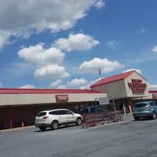 redner s market grocery 2975 rt 22 fredericksburg pa phone