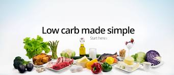 diet doctor making low carb simple