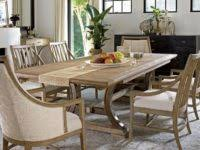 Dining Room Furniture Miami Dining Room Furniture Miami Fresh Casabianca Home Miami Collection