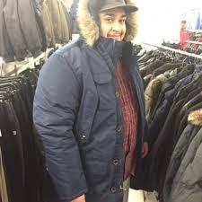 burlington coat factory dresses plus size burlington coat factory 90 photos 24 reviews s clothing