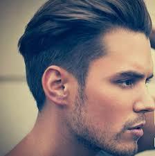 trending hairstyles 2015 for men the 25 best trendy haircuts for men ideas on pinterest trendy