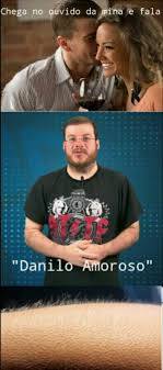 Sexy Man Meme - danilo amoroso is a very sexy man meme by sociedadegamer