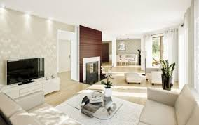 beautiful livingroom 10 beautiful living room ideas interior design ideas avso org
