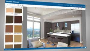 kitchen cabinet color simulator sherwin williams color express visualizer for kitchen cabinets