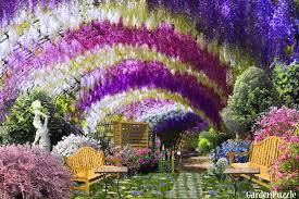 amazing flower garden planner flower garden design perennial