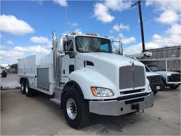 first kenworth truck kenworth fuel trucks lube trucks in missouri for sale used