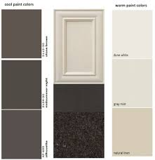 baby nursery scenic ideas about matching paint colors mint now