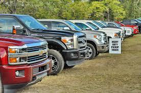 luxury trucks the 2014 texas truck rodeo txgarage