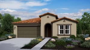 quick move in homes sacramento ca new homes from calatlantic