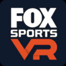 fox sports go app for android fox sports go on the app store