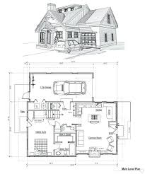 cabin plans with garage 24 24 house plans cabin designs x two house plans x two