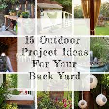 How To Design Your Backyard Garden Design Garden Design With One Day Backyard Projects Paths