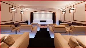 beautiful home theaters 18 most beautiful home theater setup ideas youtube
