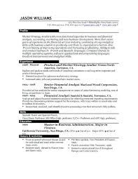 latest resume format 2015 template black resume formats sles good resume formats most successful