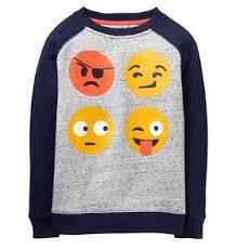 boys sweaters boys sweatshirts at gymboree