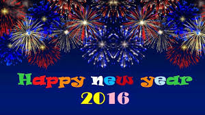 happy new year 2016 happy new year new year wishes and song