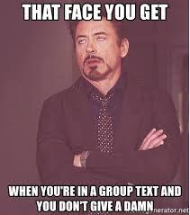 Group Text Meme - group text meme 28 images group text message meme memes group